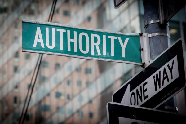 Authority-1486025482